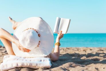 157 FUNNY Beach Jokes That Will SHOREly Make You Laugh!