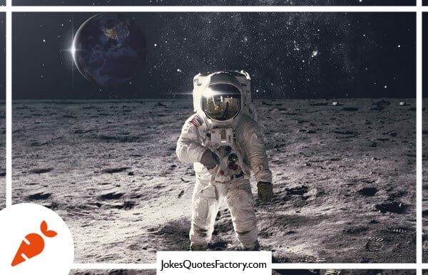 In what year did Neil Armstrong and Buzz Aldrin land on the moon