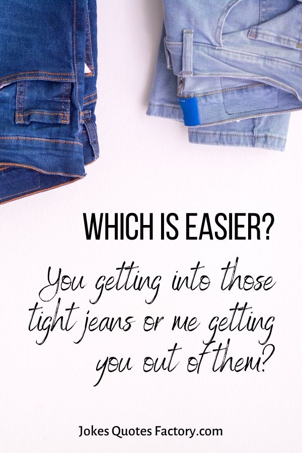 Which is easier