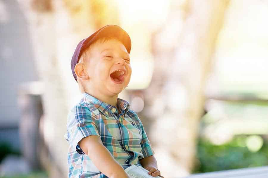 Funny Jokes for Kids and Family