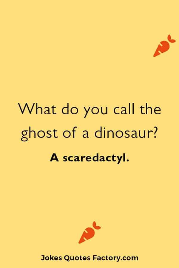 hilarious dumb dinosaur jokes
