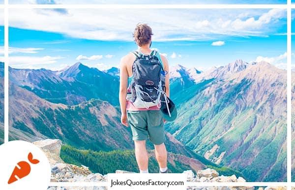 Expert Travel Trivia Questions