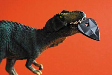 funny dinosaur jokes