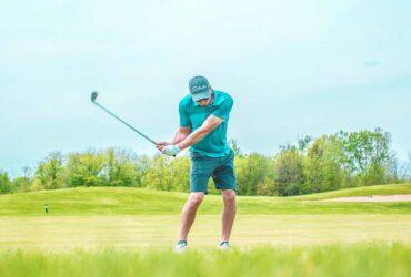 21 Funny Golf Jokes