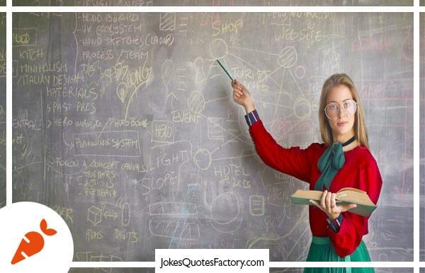 funny math jokes on calculus