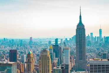 29 Best New York City Songs