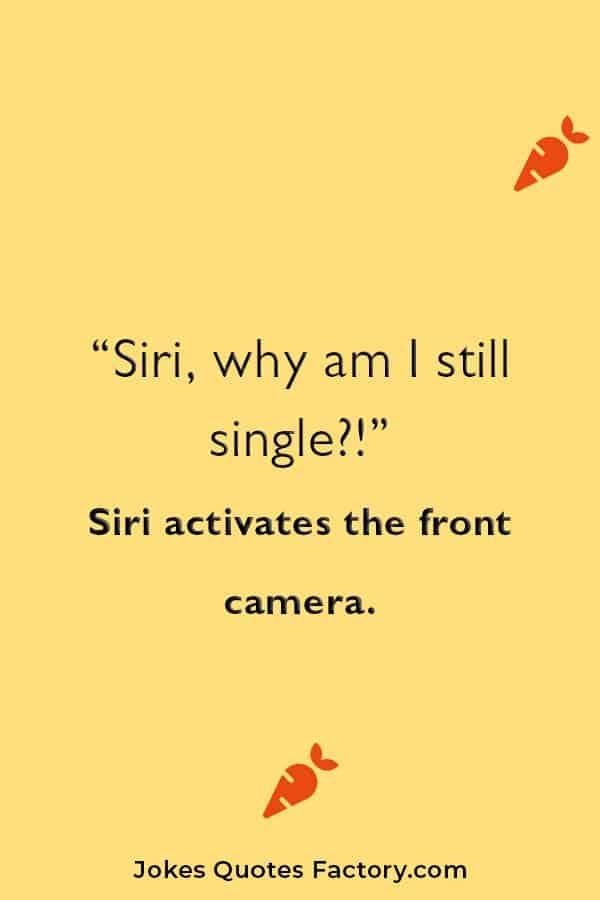 short funny phone jokes