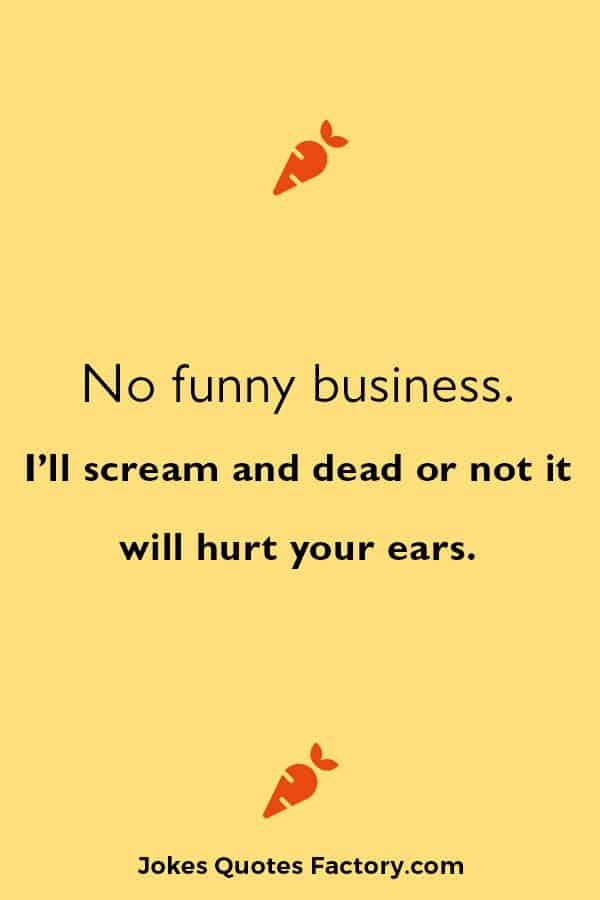very funny business captions
